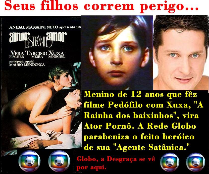Vídeos Porno As Panteras Filme Completo amp Vídeos de Sexo